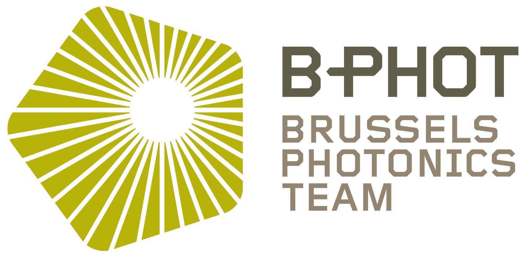 Bphot Logo Horz
