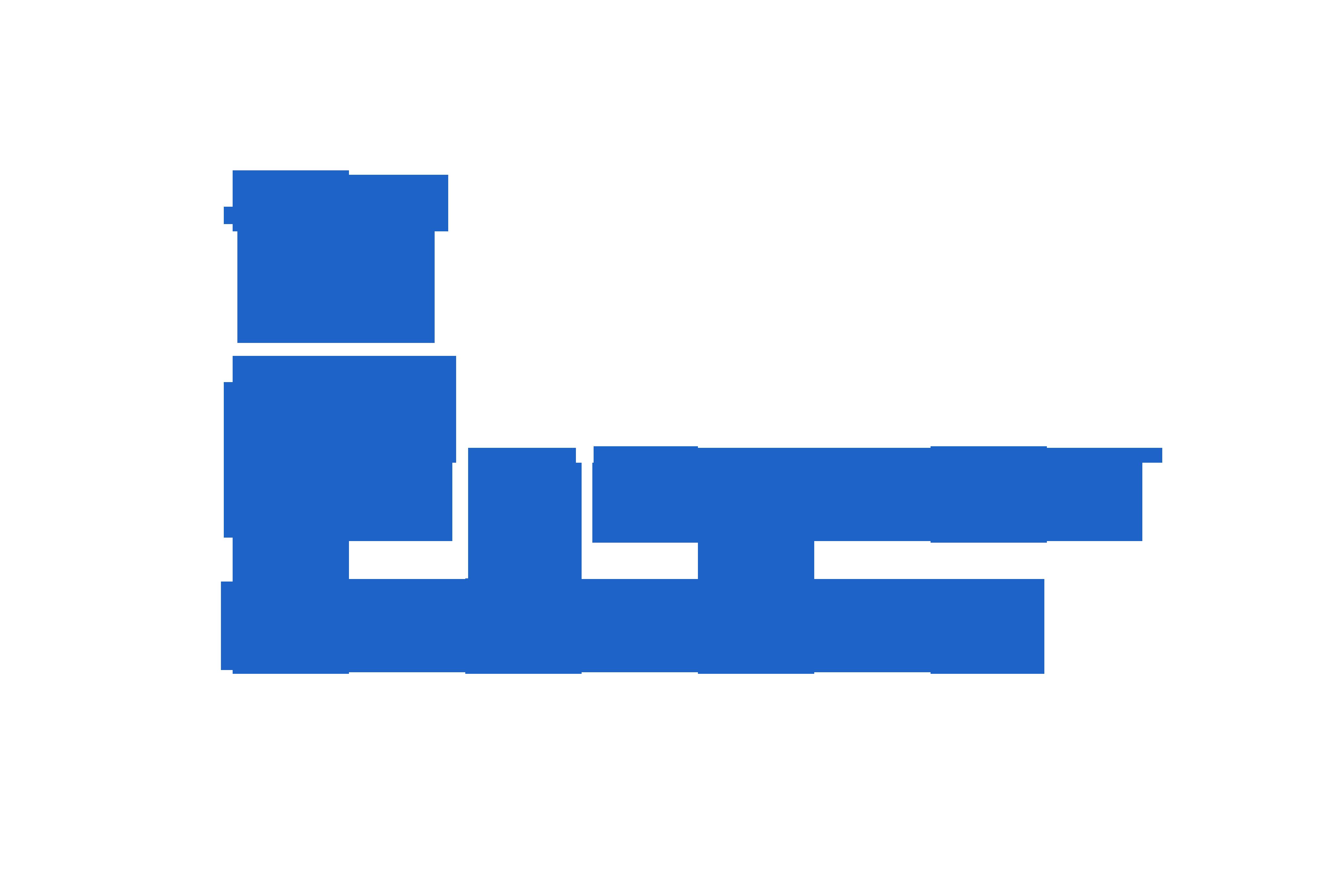 Logo UGent CK NL RGB 2400 Kleur