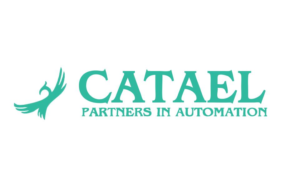 Catael