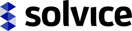 Solvice