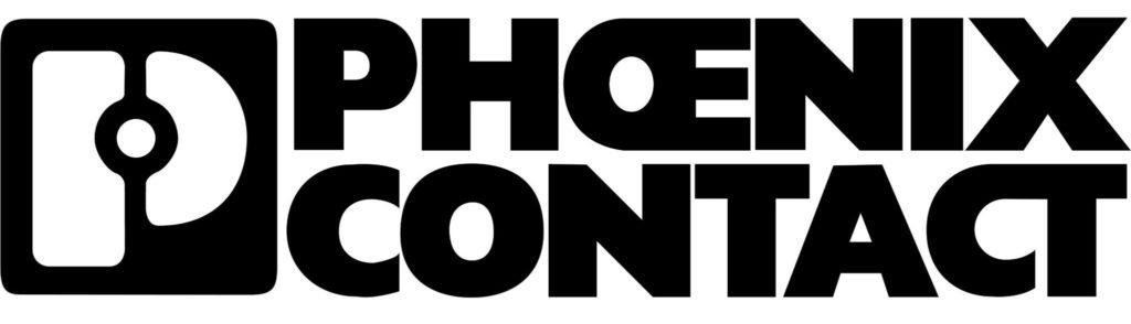 Logo Phoenix Contact 1 1024×294