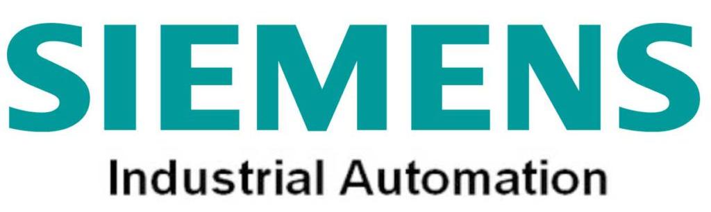 SiemensIA2