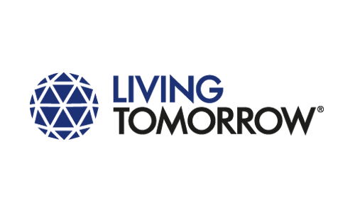 Livingtomorrow1