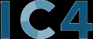 LogoIC4