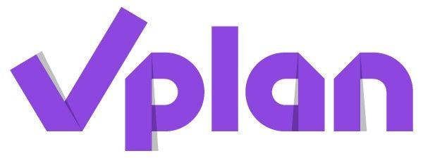 Vplan Logo Paars Rgb